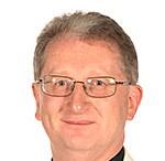 Peter Rayney